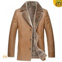 Shearling_coat_for_men_833212j2