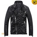 Washed_moto_leather_jacket_813119a
