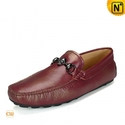 Leather_loafers_for_men_740036a
