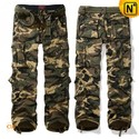 Army_camouflage_pants_mens_100057a