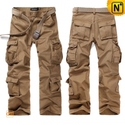 Khaki_cargo_pants_trousers_140285a1
