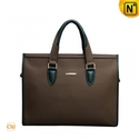 Medium_leather_bag_men_914025a1