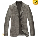 Gray_leather_blazer_jackets_814132a1