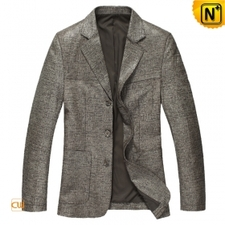 Gray_leather_blazer_jackets_814132a1_large