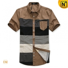 Mens_short_sleeve_shirts_300316a1_large