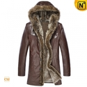 Sheepskin_coat_jacket_877160a1