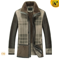 Mens_shearling_coat_852276a_large