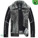 Mens-sheepskin-biker-jacket-cw868003-1383288240_org