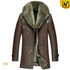 Mens-sheepskin-coat-cw868891-cwmallscom-1378103158_org_large