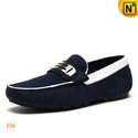 Mens_suede_leather_loafers_740123a5