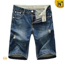 Mens-straight-fit-denim-jean-shorts-cw100110-1397266356_org