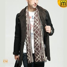 Black-leather-fur-coat-for-men-cw878261-1379912078_org_large