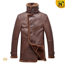 Men-sheepskin-shearling-coats-cw878236-1392097551_org_large