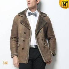 Men-sheepskin-shearling-jacket-pea-coat-cw877206-1400551872_b_large