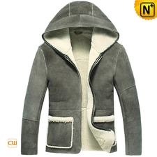 Mens-fur-leather-jacket-with-hood-cw878263-1378270772_org_large