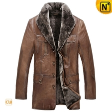 Mens-shearling-sheepskin-coat-brown-cw868801-1378178744_org_large