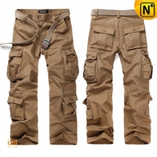 Khaki_cargo_pants_trousers_140285a1_large
