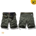 Mens-100-cotton-golf-cargo-shorts-cw140178-1395376820_org