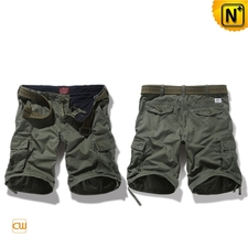 Mens-100-cotton-golf-cargo-shorts-cw140178-1395376820_org_large