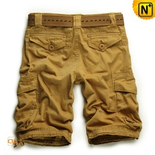 Mens-100-cotton-khaki-cargo-shorts-cw140061-1395216226_org_large