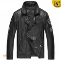 Mens-black-calfskin-leather-moto-biker-jacket-cw850129-1393983777_org