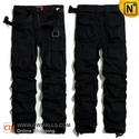 Black_cargo_workout_pants_100019a