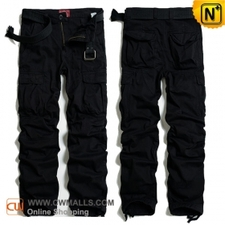 Black_cargo_workout_pants_100019a_large