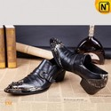 Mens_pointed_toe_dress_shoes_751111a3