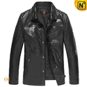 Mens-black-genuine-lambskin-leather-jacket-cw850251-1393987817_org