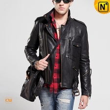 Mens-black-italian-leather-biker-jacket-cw850214-1398754714_org_large