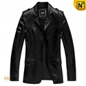Black_leather_blazer_jackets_840625a1