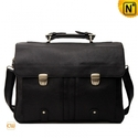 Italian_leather_briefcase_bag_914130a2