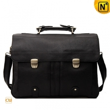 Italian_leather_briefcase_bag_914130a2_large