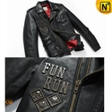 Designer_leather_motorcycle_jacket_850214a8