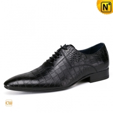 Italian_leather_shoes_black_762016a3_large