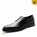 Leather_dress_brogue_shoes_762044a1