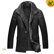 Mens-black-leather-fur-coat-cw878579-1378800635_org_large