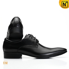 Mens-black-leather-oxford-shoes-wedding-shoes-cw762012-1396418305_org_large