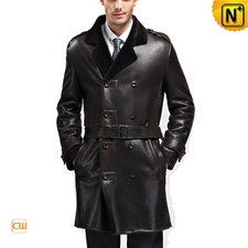 Mens-black-long-sheepskin-coat-cw868905-1377767081_org_large