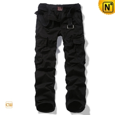 Mens-black-loose-fit-cargo-pants-cw100037-1397187206_org_large