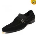 Nubuck_leather_shoes_black_743080a1