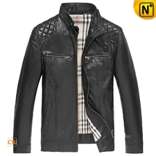 Mens-black-racer-leather-jacket-cw850256-1394001787_org_large