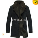 Cwmalls-men-s-black-shearling-sheepskin-leather-coat-cw878261.jpg_350x350