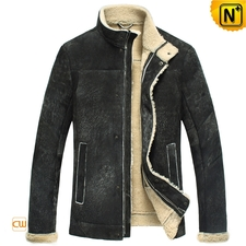 Mens-black-shearling-leather-jacket-cw848105-1377931297_org_large