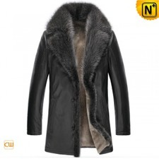Mens_black_shearling_coat_852469a1_large