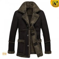 Cwmalls-29316-full_large