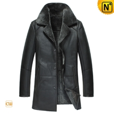 Mens-black-sheepskin-shearling-coat-cw877180-1381477507_org_large