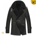 Sheepskin_pea_coat_851306a1_1