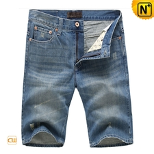 Mens-blue-denim-jean-shorts-cw100041-1395465610_org_large