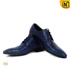 Mens-blue-leather-dress-wedding-shoes-cw762082-1396588052_org_large
